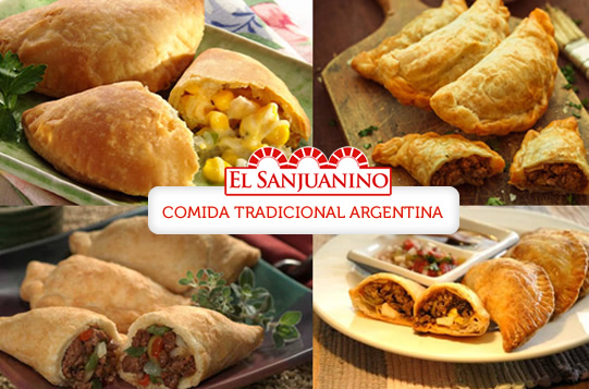SanJuanino 2 - MABA Blog